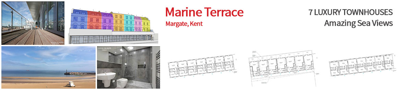 marine-terrace-link