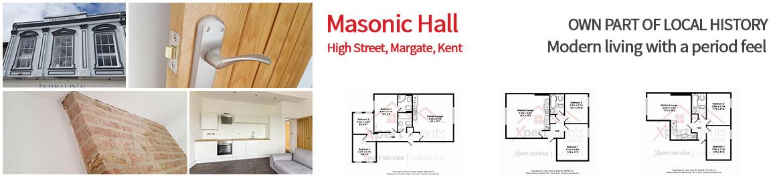 masonic-hall-link